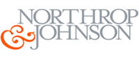 Northrop and Johnson Spain
